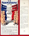 Marché aux Puces Paris Flea Market Cochons