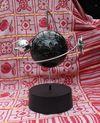 Spoutnik 151