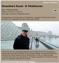Marché aux Puces Paris Flea Market Gruschkas Kunst- und Trödeltouren