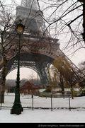 Puces de Vanves Paris Flea Market paris-sous-la-neige-22
