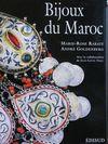 Marché Puces Porte Vanves Paris Antiques Flea Market - Bijoux du Maroc