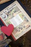 Les Objets du Coeur 2014 - 7