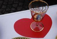 Marché Puces Porte Vanves Paris Antiques Flea Market - Souvenir de 1ere communion