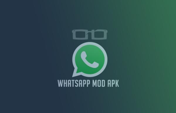 "(Mod Whatsapp Apk) ""Download YOWhatsApp Apk Terbaru 2020 ..."