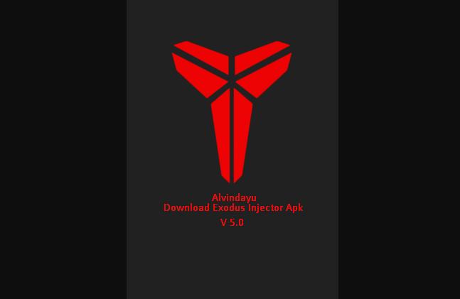 Download Exodus Injector Apk