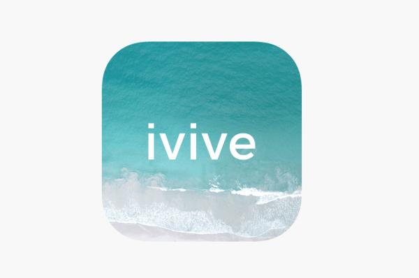 Ivive Apk atau Ivibe Apk dan Artivive Apk, Free Download ...