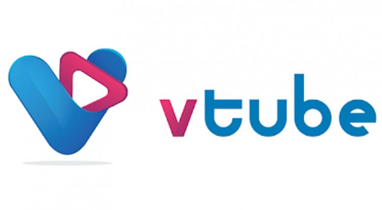 Vtube App Has New Version Vtube Apk