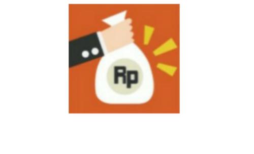 Tokokaya Apk Download Aplikasi Penghasil Uang