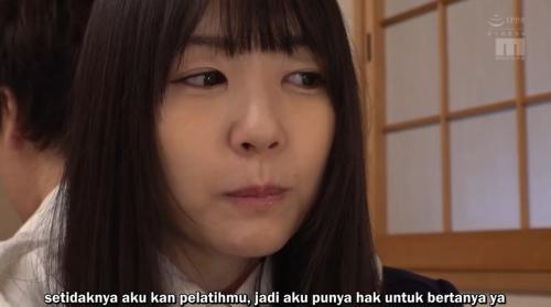 Xnxubd Japanese Xnxubd 2018 Nvidia Video Bokeh Full Jpg