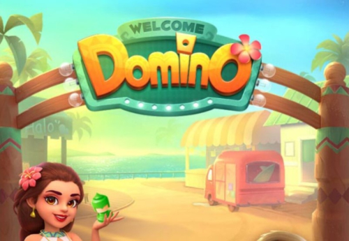 Download Domino Topboss.com APK latest v1.71 for Android