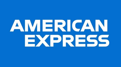Www.xnxvidvideocodecs.com American Express Login UK