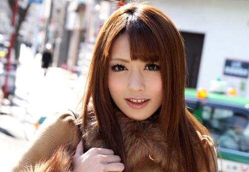Film Blu Taiwan Sexxxxyyyy Bokeh Full Sensor Jpg Gif Png Bmp Online