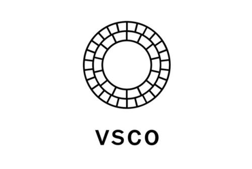 VSCO FullPack Apk Terbaru 2021